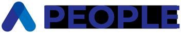 Assi Manager Logo